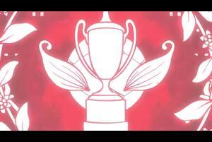 2020YBCルヴァンカップ【第3節】札幌vs横浜FC ハイライト