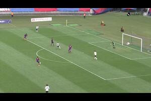 2021年3月27日(土)に行われたYBCルヴァンカップ第2節 FC東京 vs ヴィッセル神戸のダイジェスト動画です。<br /> 試合詳細:https://soccer.yahoo.co.jp/jleague/category/jcup/game/2021032801/summary