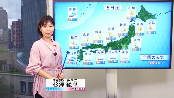 天気 札幌 の 札幌市の10日間天気(6時間ごと)