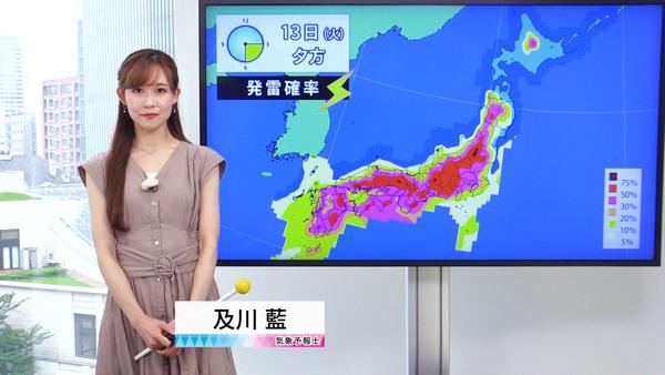 天気 貝塚 市 【一番当たる】大阪府貝塚市の最新天気(1時間・今日明日・週間)