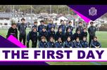 2021年2月15日よりサンフレッチェ広島女子プロチームの2021シーズンが始動!<br /> 初めて実施した、全体練習の様子をぜひ、ご覧ください!<br /> <br /> #サンフレッチェ広島 #女子プロチーム #始動<br /> <br /> 【サンフレッチェ広島女子プロチームSNSアカウント】<br /> Twitter:サンフレッチェ広島女子プロチーム【公式】<br /> https://twitter.com/sanfrecce_sfcw<br /> <br /> Instgram:sanfrecce.w.official<br /> https://www.instagram.com/sanfrecce.w.official/
