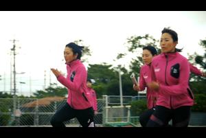 女子リレー4×100mR日本代表候補合宿を3月21~25日(沖縄)実施。<br /> 3月22日にトライアル実施をして、23日にはバトン練習を行いました!<br /> このあと、28~29日はシンガポールオープンです!<br /> IAAF世界リレー2019横浜は5月11~12日にも出場予定です。<br /> <br /> ▼JAAF<br /> https://www.jaaf.or.jp<br /> <br /> ▼IAAF世界リレー2019横浜<br /> https://iaafworldrelays.com/yokohama2019/ja/home-3/