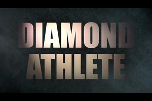 2020年東京オリンピックと、その後の国際大会での活躍が大いに期待できる次世代の競技者を強化育成する「ダイヤモンドアスリート」制度。<br /> 2019年11月25日に、第5期からの継続6名と新規2名の全8名で第6期(2019-2020)がスタートしました。<br /> <br /> ◆第6期認定アスリート<br /> ・100m/200m 塚本ジャスティン惇平(東洋大学1年)<br /> ・800m クレイアーロン竜波(相洋高等学校3年)<br /> ・やり投 中村健太郎(清風南海高等学校3年)<br /> ・走幅跳 海鋒泰輝(日本大学1年)<br /> ・400mH出口晴翔(東福岡高等学校3年)<br /> ・100mH小林歩未(筑波大学1年)<br /> ・100m/200m 鵜澤飛羽(築館高等学校2年)※新規<br /> ・走幅跳 藤原孝輝(洛南高等学校2年)※新規<br /> <br /> ▼ダイヤモンドアスリート特設サイト<br /> http://www.jaaf.or.jp/diamond/