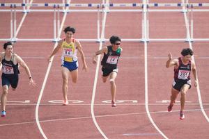 6月22日~24日、山口市・維新みらいふスタジアムで開催した、第102回日本陸上競技選手権大会の第3日目ダイジェスト映像をお届けします!<br /> <br /> #ナンバーワンしかいらない<br /> <br /> ▼特設サイトはこちら<br /> http://www.jaaf.or.jp/jch/102/