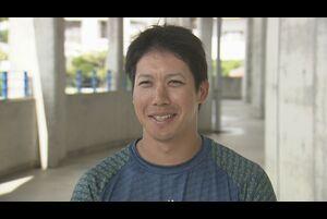 山田哲人に聞きたい10の質問