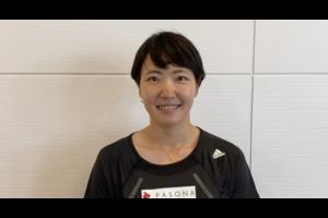 女子100メートルハードルの日本記録保持者の寺田明日香選手より、6月12日(金) 18時からの高校陸上オンライン・サミットに向けてのコメントを頂きました。<br /> <br /> 【日本生命 高校陸上ウィズ・アスリーツ・プロジェクトとは】<br /> 新型コロナウイルスの感染拡大を受け、2020年夏に開催予定だったインターハイが中止に。<br /> 高校生たちが今までに経験をしたことのない状況に向き合い、次世代を担う高校生に向けたサポートとして、高校生時代に日本のトップや世界を目指して競技に取り組んでいた3名が発足メンバーとなって高校生の競技の継続環境やモチベーション向上などの支援をしてまいります。<br /> <br /> 発足アスリート:<br /> ・大迫傑(マラソン)<br /> ・桐生祥秀(短距離)<br /> ・寺田明日香(短距離ハードル)<br /> <br /> 公式Twitter:@with_athletes<br /> 公式ホームページ:www.withathletes.jp