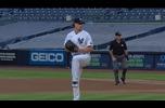 【MLB】ヤンキース先発コールは6回1失点の好投で今季3連勝 8.4 [PHI@NYY]
