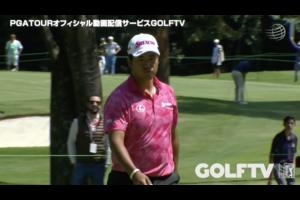 【GOLFTV】松山英樹2019-20PGA TOUR<WGC-メキシコチャンピオンシップ>