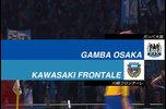 """明治安田生命J1リーグ第25節 ガンバ大阪 vs 川崎フロンターレのプレビュー。<br /> <br /> ホームチームから見た過去の対戦成績:35戦16勝13敗6分。<br /> <br /> G大阪は前節アウェイで鳥栖と対戦し、0-3で敗れている。相手にペースを握られるも前半は無失点で折り返したが、後半開始早々に先制点を許すと結局3失点して敗れた。これで2連敗となり降格圏で足踏みが続く。今後の巻き返しのためにも川崎戦は勝利が欲しいが、まずは""""負けないこと""""が最優先だろう。<br /> <br /> 川崎Fは前節ホームで仙台と対戦し、1-0で勝利を収めた。前半から優位に立つもなかなかゴールを奪うことができなかったが、後半10分に相手のミスを突いて中村憲剛が先制ゴールを挙げ、これが決勝点となった。首位広島にプレッシャーを掛けるためにも、このG大阪戦は勝利のみが求められる一戦だ。<br /> <br /> 試合情報:https://soccer.yahoo.co.jp/jleague/game/2018090118"""