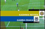 明治安田生命J1リーグ第34節 柏レイソル vs ガンバ大阪のプレビュー。<br /> <br /> ホームチームから見た過去の対戦成績:48戦26勝19敗3分。<br /> <br /> 柏は前節アウェイでC大阪と対戦し、3-0で勝利を収めた。前半8分に中山雄太のゴールで先制すると、その5分後には江坂任が追加点。さらに後半39分にはクリスティアーノの得点でリードを広げる。しかし試合には完勝したものの、他会場の結果、J2降格が決定した。G大阪戦は相手の10連勝を阻止し、一緒に戦ってくれたサポーターへ勝利を届けたい。<br /> <br /> <br /> G大阪は前節ホームで長崎と対戦し、2-1で勝利を収めている。前半10分に小野瀬康介のゴールで先制すると、後半7分には中村敬斗が追加点。相手の攻撃を1失点に抑え、リーグ9連勝を達成した。柏戦に勝てばクラブ史上初となる10連勝となる。ここまで来たら、敵地での最終節も勝って終わりたい。連勝記録の達成となるか。<br /> <br /> 試合情報:https://soccer.yahoo.co.jp/jleague/game/2018120104