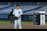 【MLB】田中将大 ダイジェスト 9/18 ヤンキースvs.ブルージェイズ