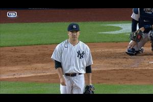 【MLB】3回表 田中将大 同点に追い付かれる 9/18 ヤンキースvs.ブルージェイズ