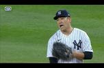 【MLB】7回表 田中将大 今季最長の投球回を記録する 9/18 ヤンキースvs.ブルージェイズ