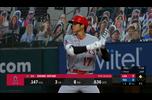 【MLB】大谷翔平 ダイジェスト 8/9 レンジャーズvs.エンゼルス