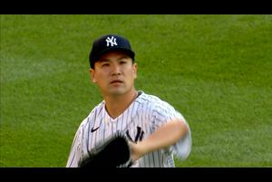 【MLB】田中将大 ダイジェスト 8/2 レッドソックスvs.ヤンキース