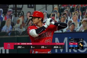 【MLB】大谷翔平 ダイジェスト 9/9 レンジャーズvs.エンゼルス