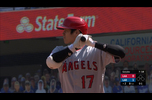 【MLB】大谷翔平 ダイジェスト 9/28 ドジャースvs.エンゼルス