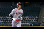 【MLB】大谷翔平 ダイジェスト 8/7 エンゼルスvs.マリナーズ