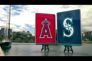 【スポーツナビMLB】<br /> 7日マリナーズの本拠地で行われたエンゼルス戦の試合ダイジェストです。