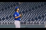 【MLB】7回裏 ダルビッシュ有 再び打たせて取って三者凡退 8/6 ロイヤルズvs.カブス