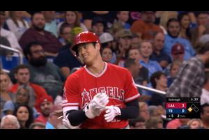 【MLB】大谷翔平 ダイジェスト 6/14 レイズvs.エンゼルス