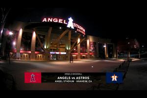 【スポーツナビMLB】<br /> 現地時間8月5日に行われたアストロズvs.エンゼルスのダイジェスト。