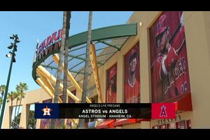 【スポーツナビMLB】<br /> 現地時間9月4日に行われたエンゼルスvs.アストロズのダイジェスト。