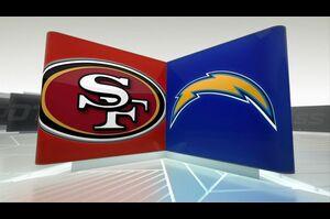 【NFLプレシーズン第4週】国歌斉唱でひざまずき批判集中のキャパニック、試合は49ersが勝利