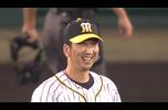 阪神vs広島 2020/10/20 ダイジェスト(タイガースファン向け)