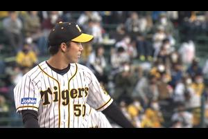 阪神vsヤクルト 2020/11/03 ダイジェスト(タイガースファン向け)