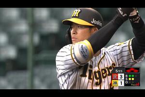 阪神vs広島 2021/05/02 ダイジェスト(タイガースファン向け)