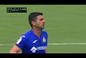 スペインサッカー、ラ・リーガ第30節ヘタフェCFvsカディスCFのハイライト動画です。<br /> 試合詳細:https://soccer.yahoo.co.jp/ws/game/top/20115189