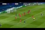 【準々決勝 2nd Leg】パリ・サンジェルマン vs バイエルン・ミュンヘン 1分ハイライト/UEFAチャンピオンズリーグ 20-21