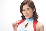 大人で色っぽい魅力全開の神崎裕女ちゃんがかわいい!