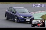 [CARトップ企画]筑波サーキットアタック2015