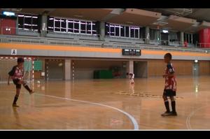 \無料でサッカーの練習メニュー動画公開中/<br /> 育成のプロが作成した1,600以上の練習メニュー動画を提供しているSufu(スーフー)が、現在サッカーの練習動画を一部無料公開中!