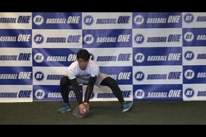 \無料で野球の練習メニュー動画公開中/<br /> 育成のプロが作成した800以上の練習メニュー動画を提供しているSufu(スーフー)が、現在野球の練習動画を一部無料公開中!