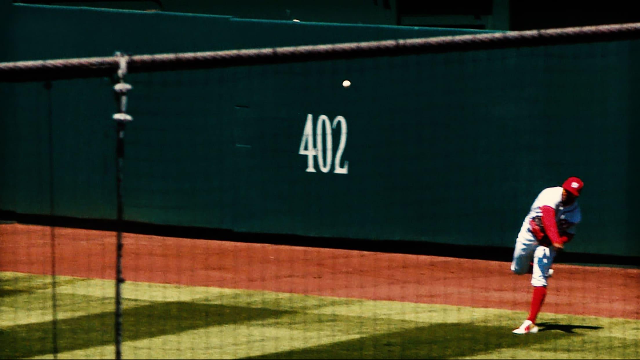 【MLB】今日のファインプレイ集 4.19