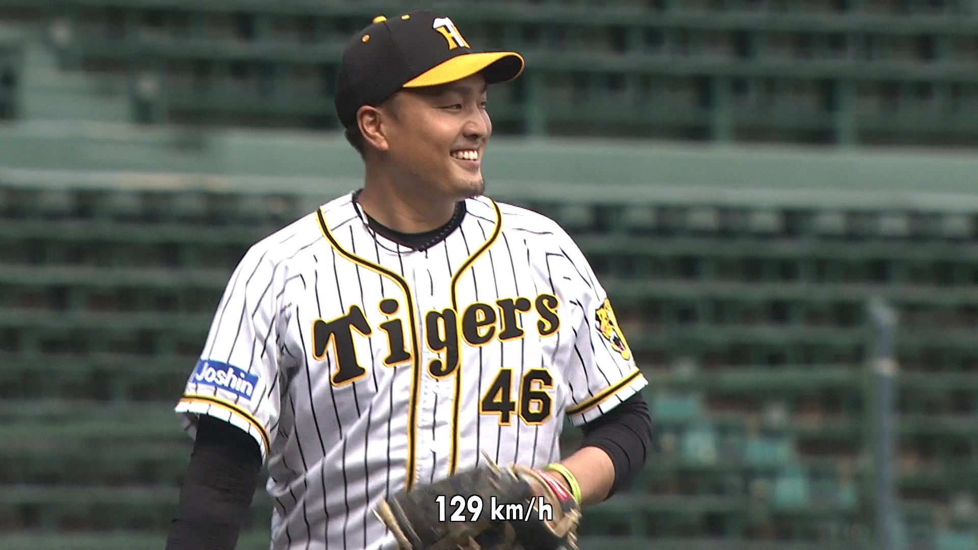 【5回表】秋山 今度はカットボール!! 絶妙なコントロールで5回まで巨人打線を0封!! 2021/06/20 T-G