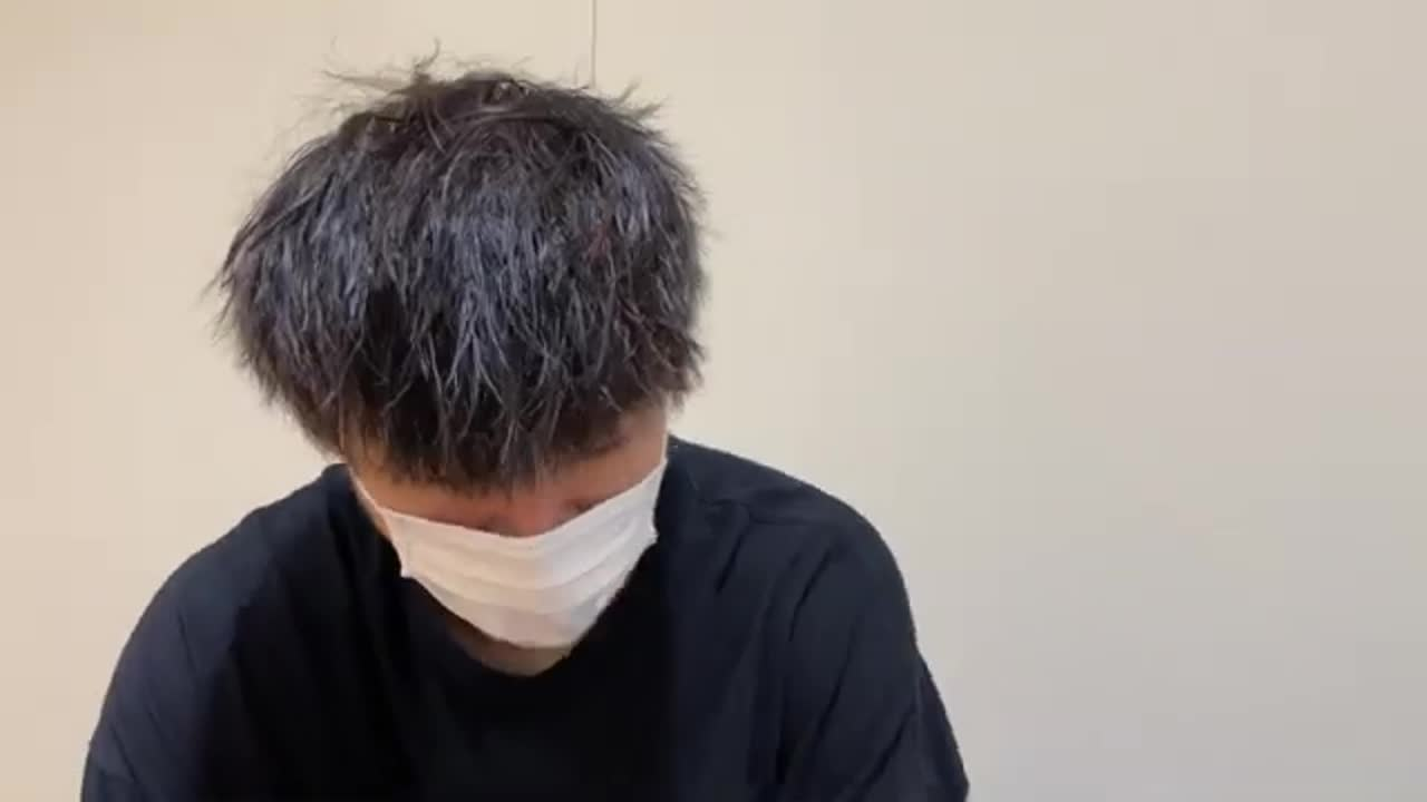 【宇都宮ブレックス】2021年10月17日(日) 茨城戦 #6 比江島 試合後インタビュー
