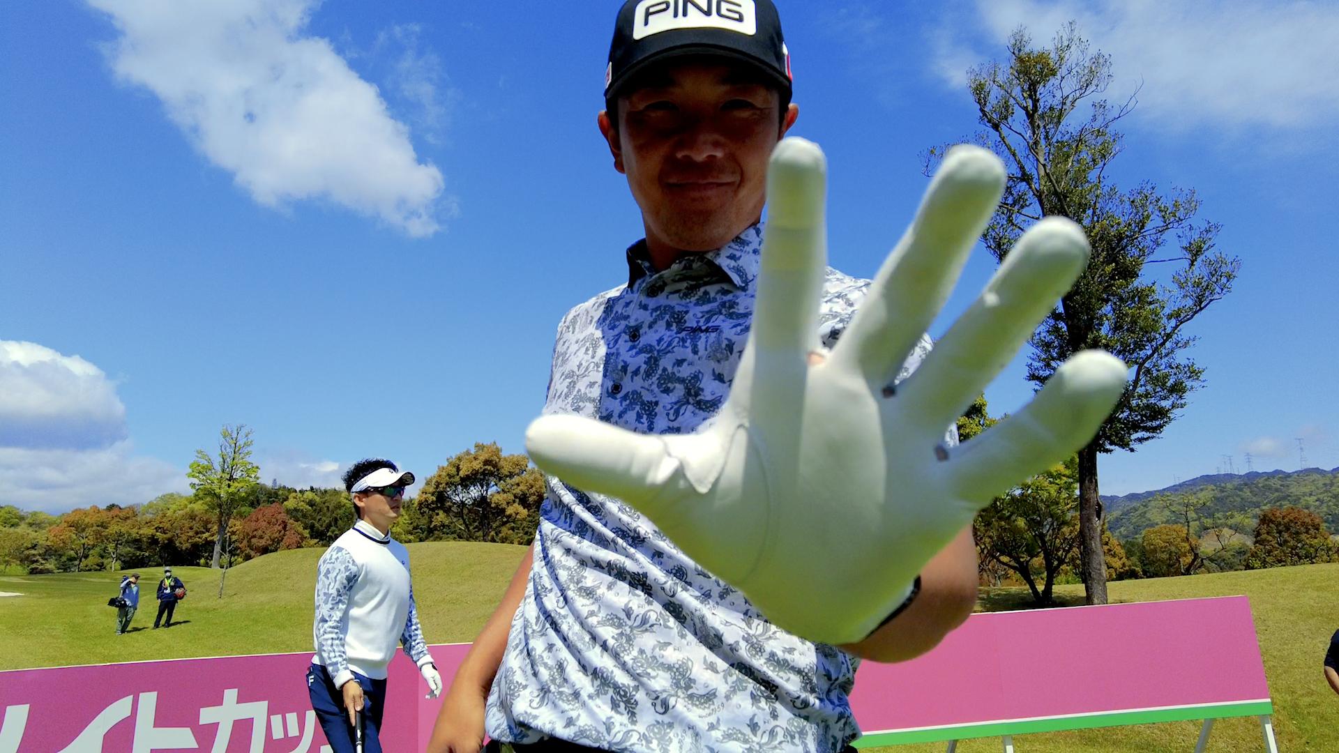 【男子ゴルフ】選手会によるファンプロジェクト最新動画!JAPANゴルフツアー開幕戦 東建ホームメイトカップ(第28回)