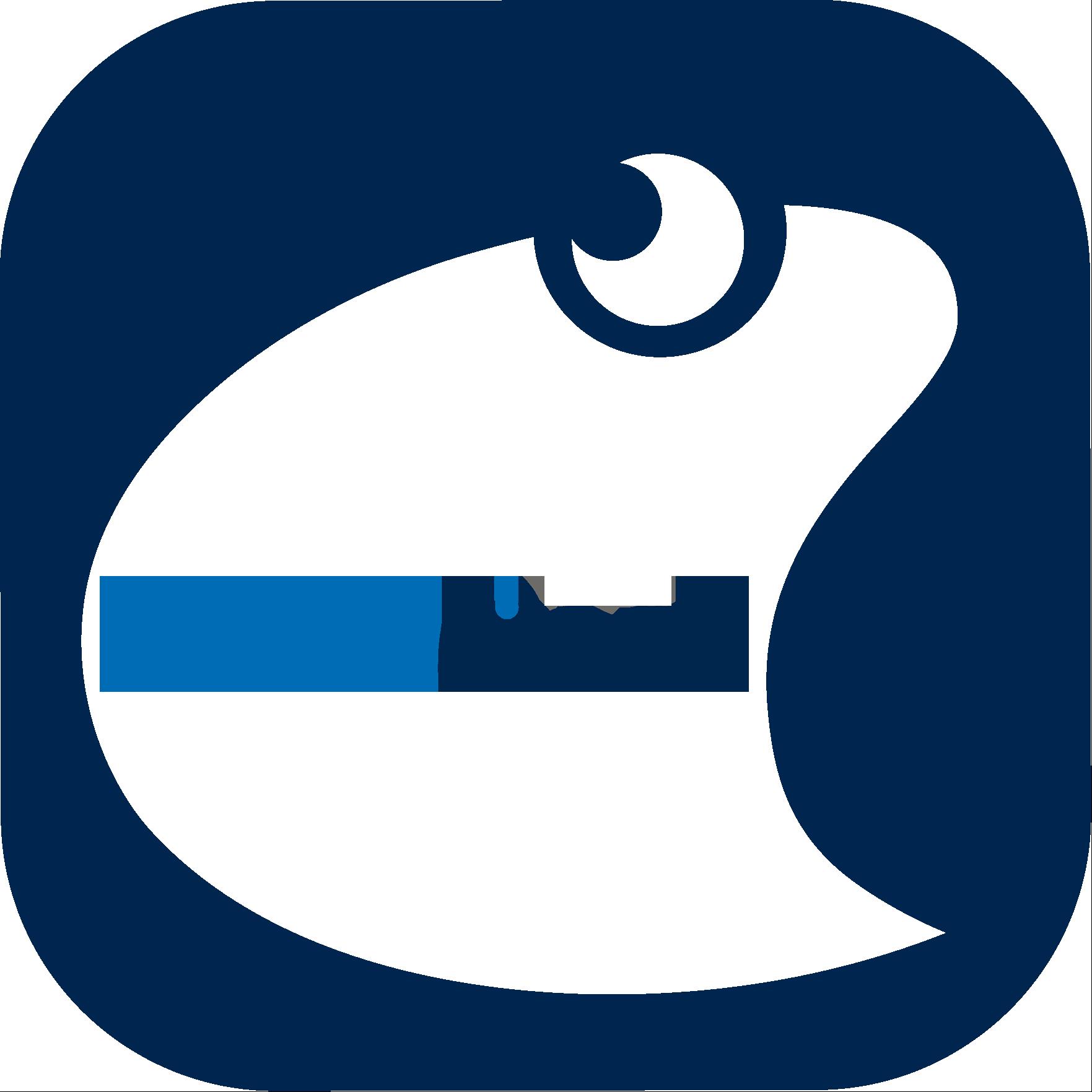 videocash/ビデオキャッシュ