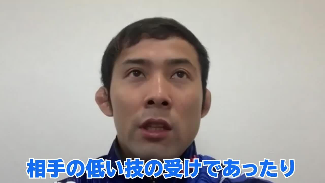 柔道 五輪2大会連続出場の高藤直寿 「泥臭くても金メダルを」