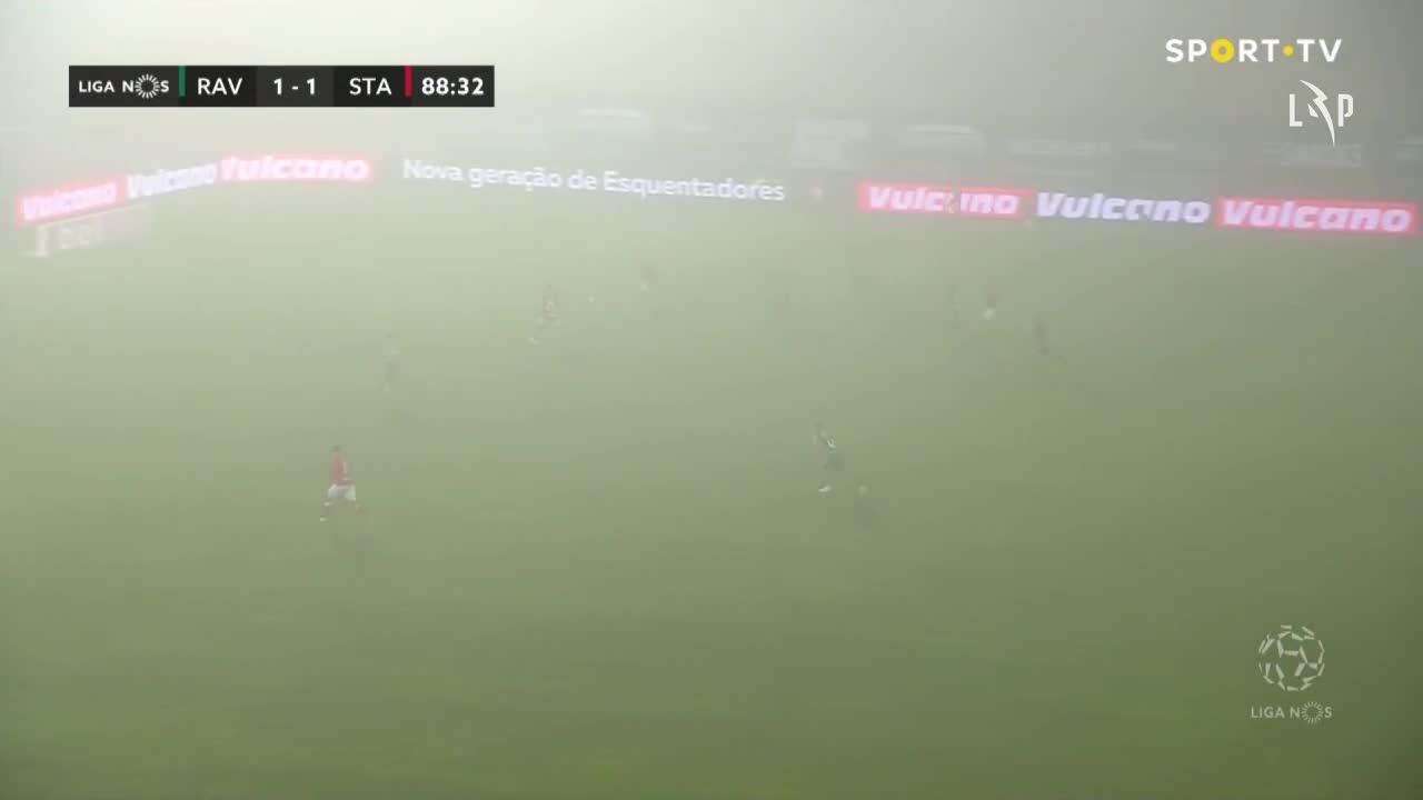 守田選手の移籍後初ゴール! :ポルトガルリーグ20/21シーズン振り返り