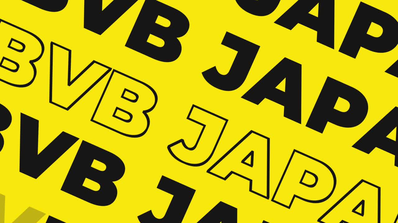 どれだけ知ってるかな?ドルトムントのブラントとアカンジが日本に関するクイズに挑戦!②【BVB】