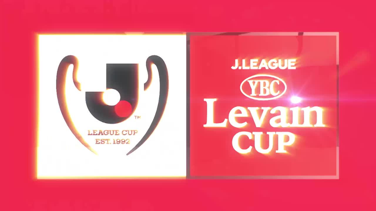 2021YBCルヴァンカップ【第1節】横浜F・マリノスvsベガルタ仙台 ダイジェスト