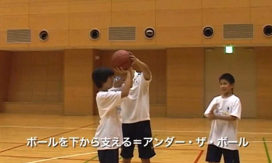 【バスケ練習メニュー】高く打つ|鈴木良和 今より少しうまくなろう(Sufu)