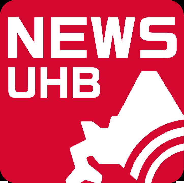 北海道ニュースUHB TimeLine